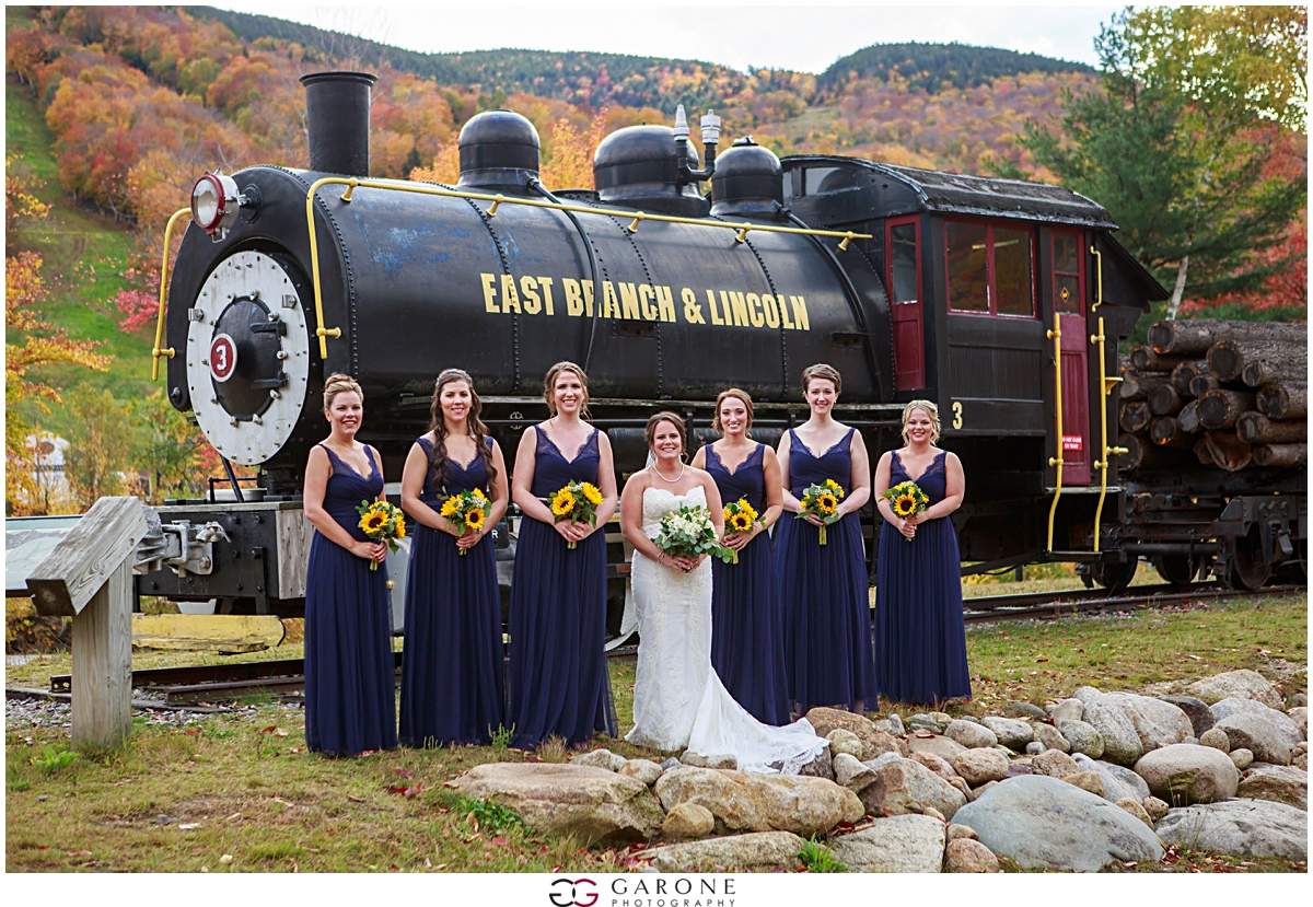 Garone_Photography_Loon_Mountain_Wedding_NH_White_Mountain_Wedding_Photography_0006.jpg