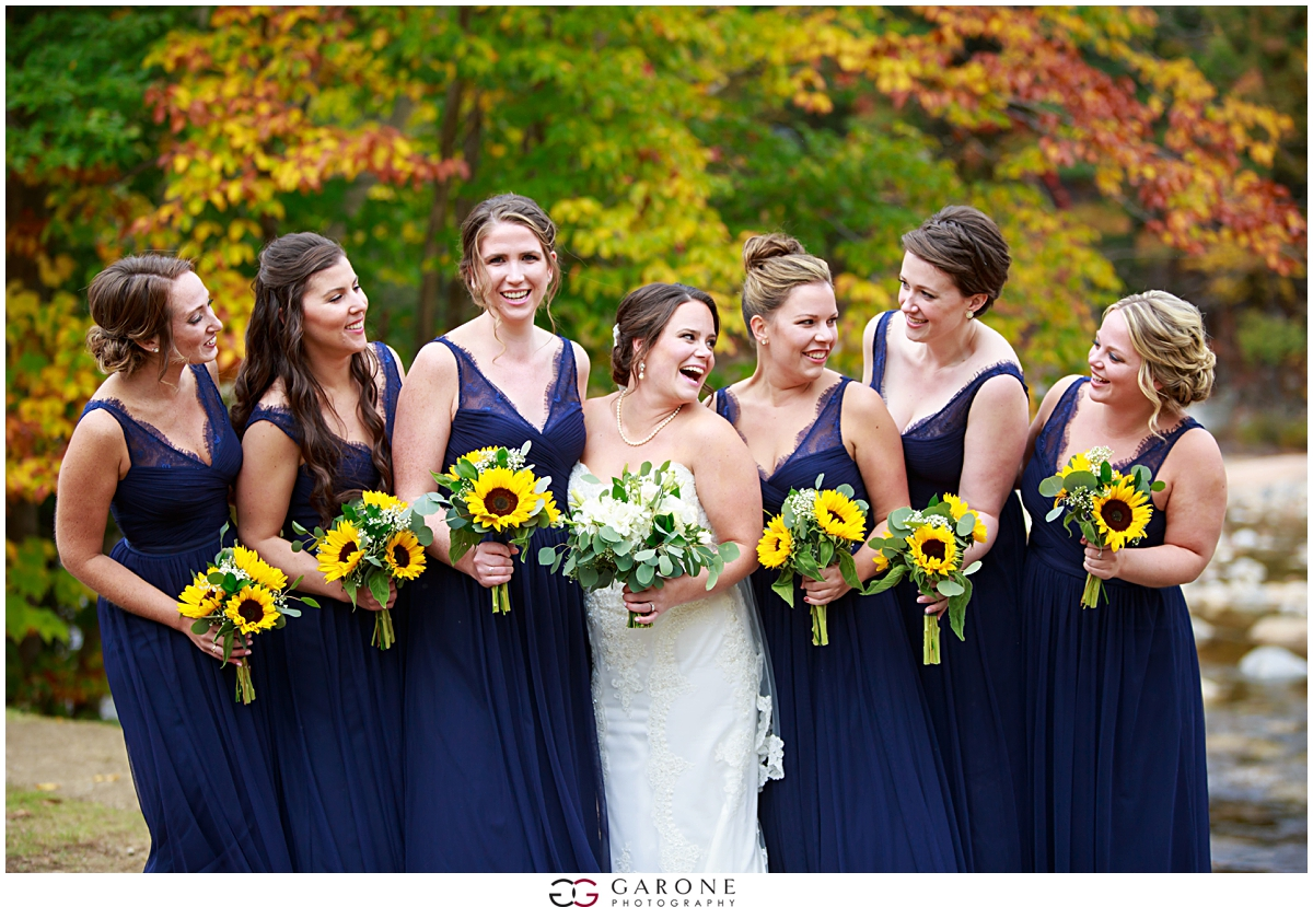 Garone_Photography_Loon_Mountain_Wedding_NH_White_Mountain_Wedding_Photography_0009.jpg