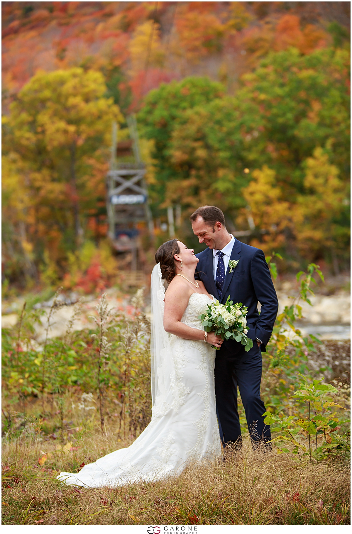 Garone_Photography_Loon_Mountain_Wedding_NH_White_Mountain_Wedding_Photography_0010.jpg