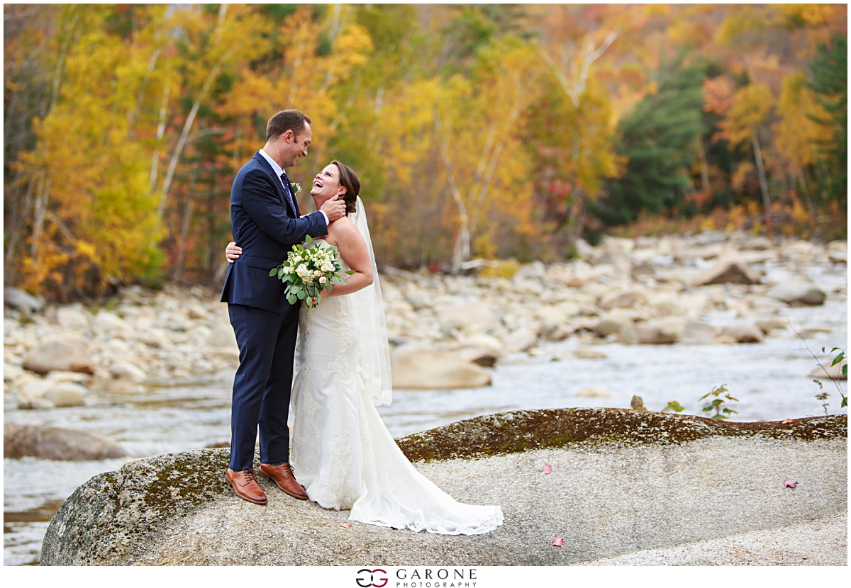 Garone_Photography_Loon_Mountain_Wedding_NH_White_Mountain_Wedding_Photography_0011.jpg