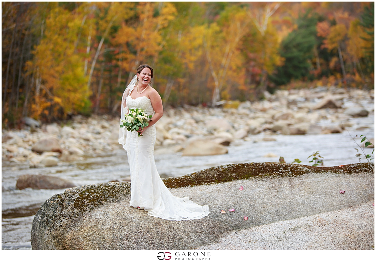 Garone_Photography_Loon_Mountain_Wedding_NH_White_Mountain_Wedding_Photography_0012.jpg