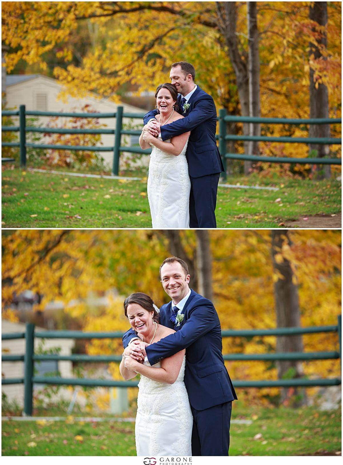Garone_Photography_Loon_Mountain_Wedding_NH_White_Mountain_Wedding_Photography_0013.jpg