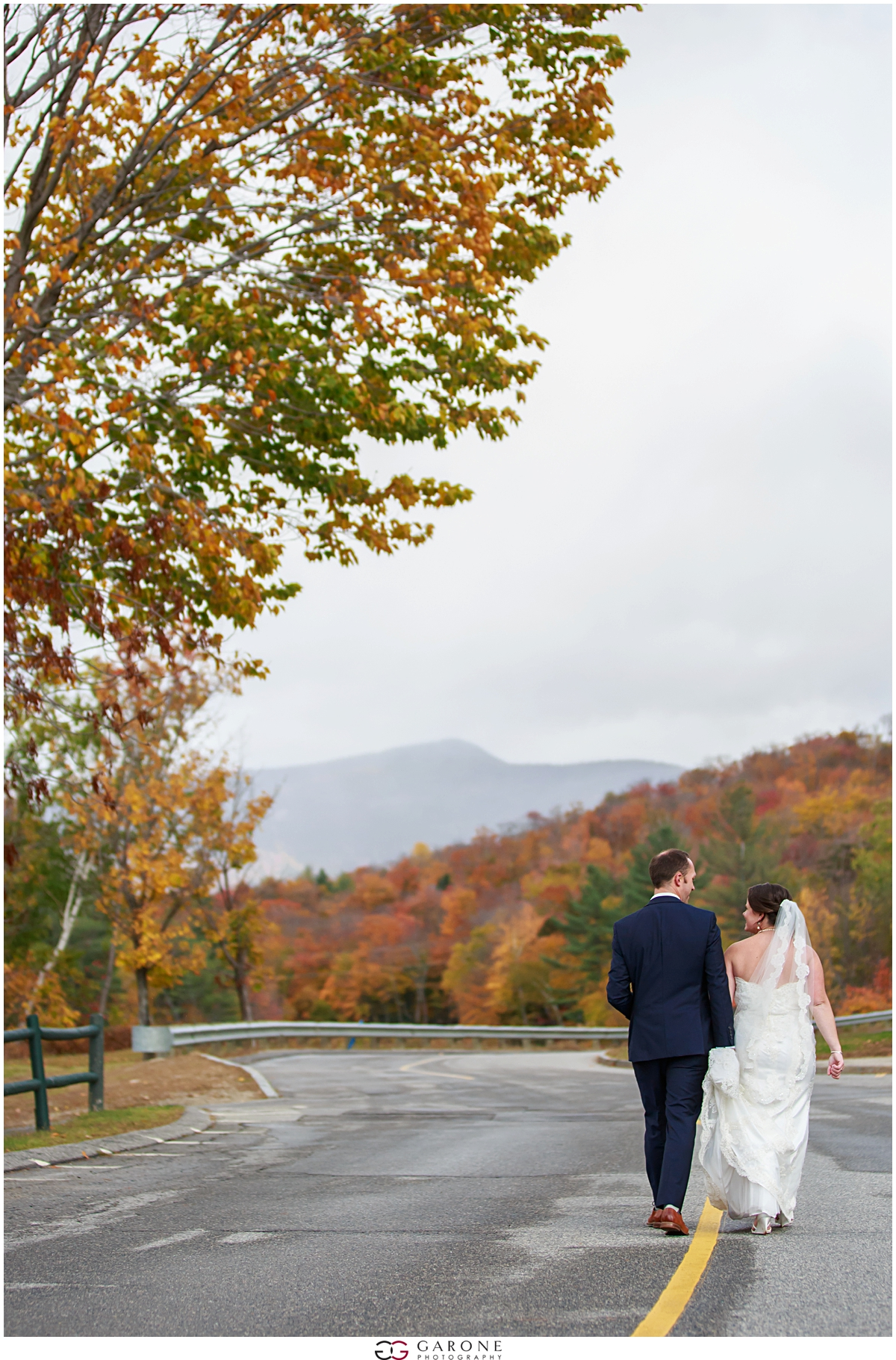 Garone_Photography_Loon_Mountain_Wedding_NH_White_Mountain_Wedding_Photography_0014.jpg