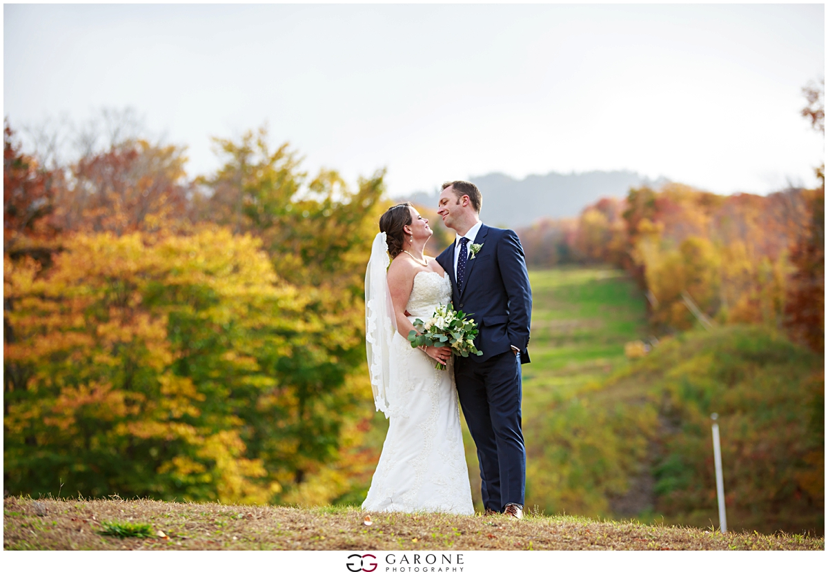 Garone_Photography_Loon_Mountain_Wedding_NH_White_Mountain_Wedding_Photography_0015.jpg