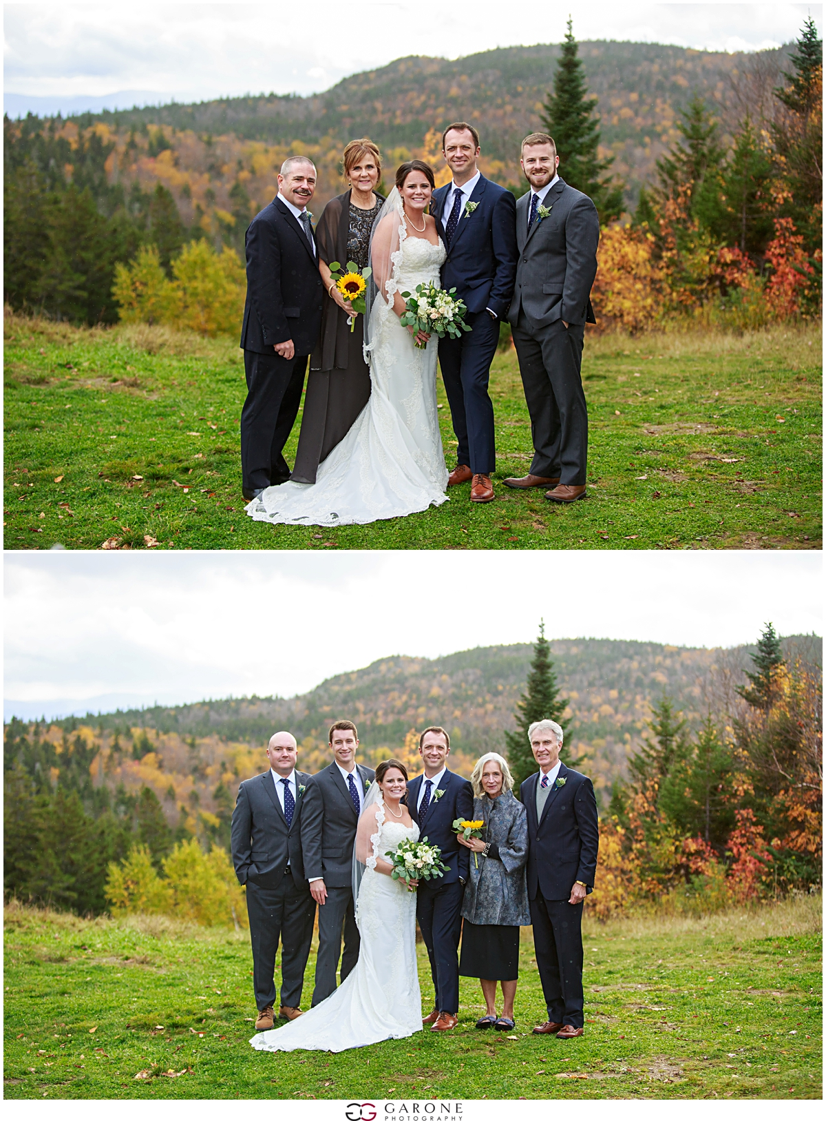 Garone_Photography_Loon_Mountain_Wedding_NH_White_Mountain_Wedding_Photography_0017.jpg