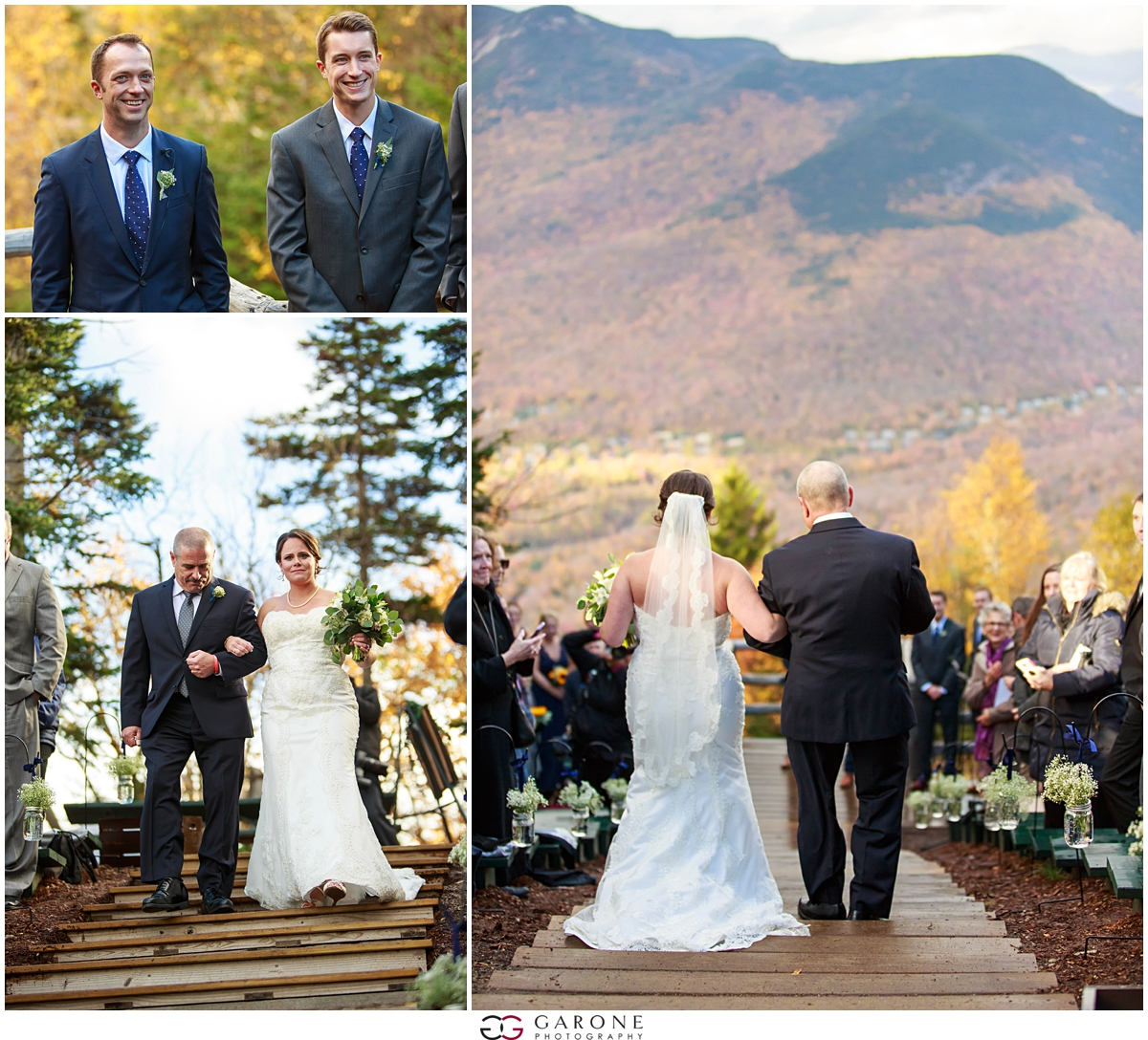 Garone_Photography_Loon_Mountain_Wedding_NH_White_Mountain_Wedding_Photography_0019.jpg