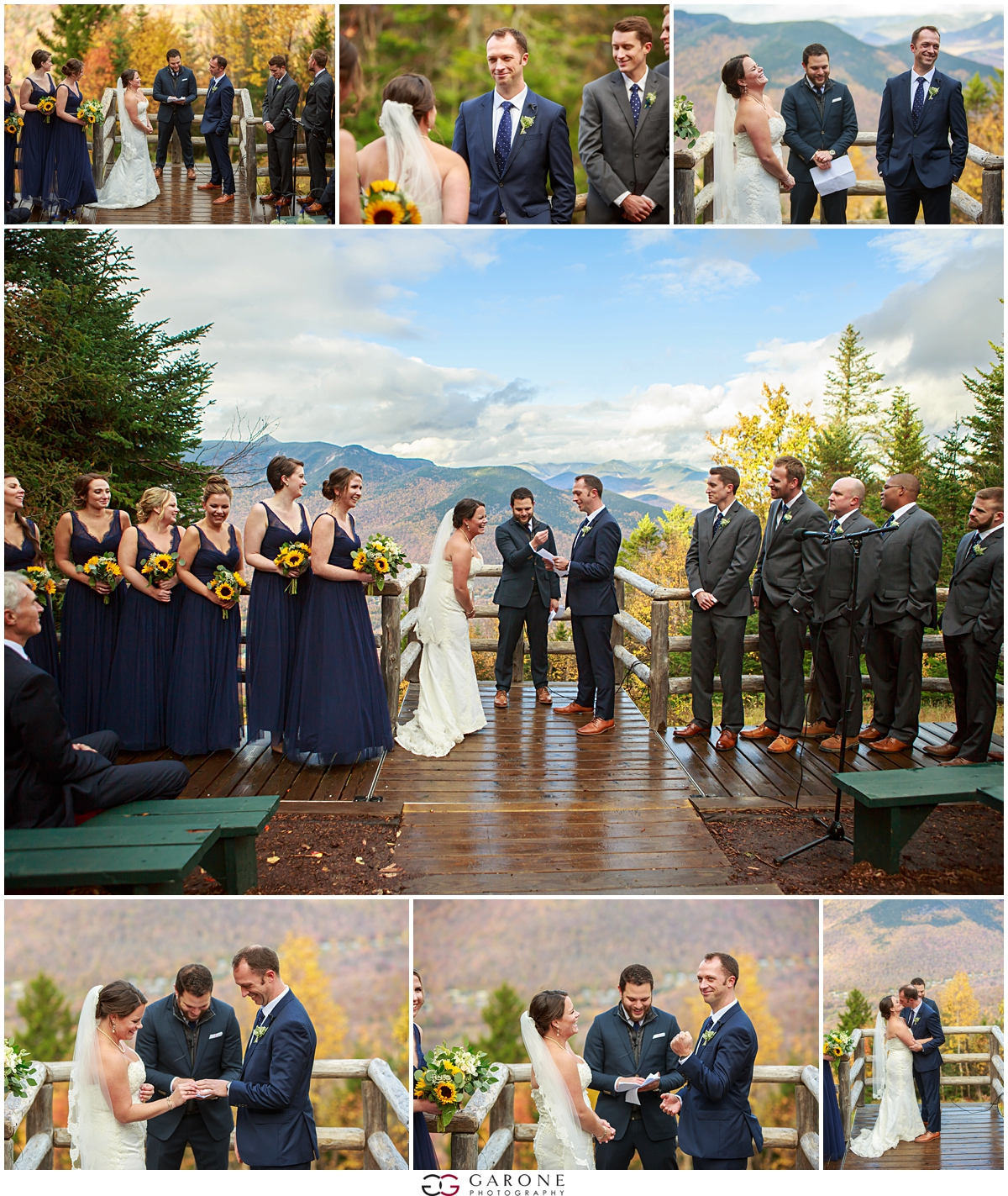 Garone_Photography_Loon_Mountain_Wedding_NH_White_Mountain_Wedding_Photography_0021.jpg
