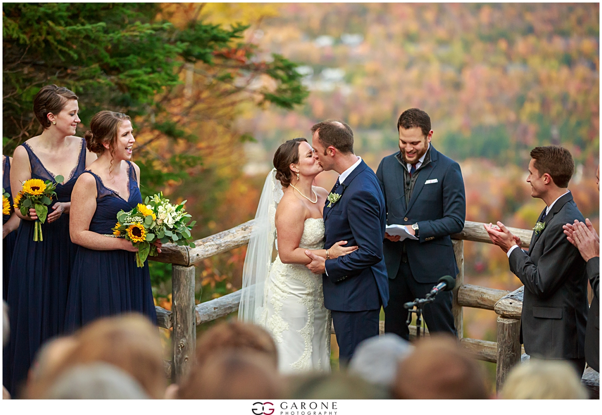 Garone_Photography_Loon_Mountain_Wedding_NH_White_Mountain_Wedding_Photography_0022.jpg