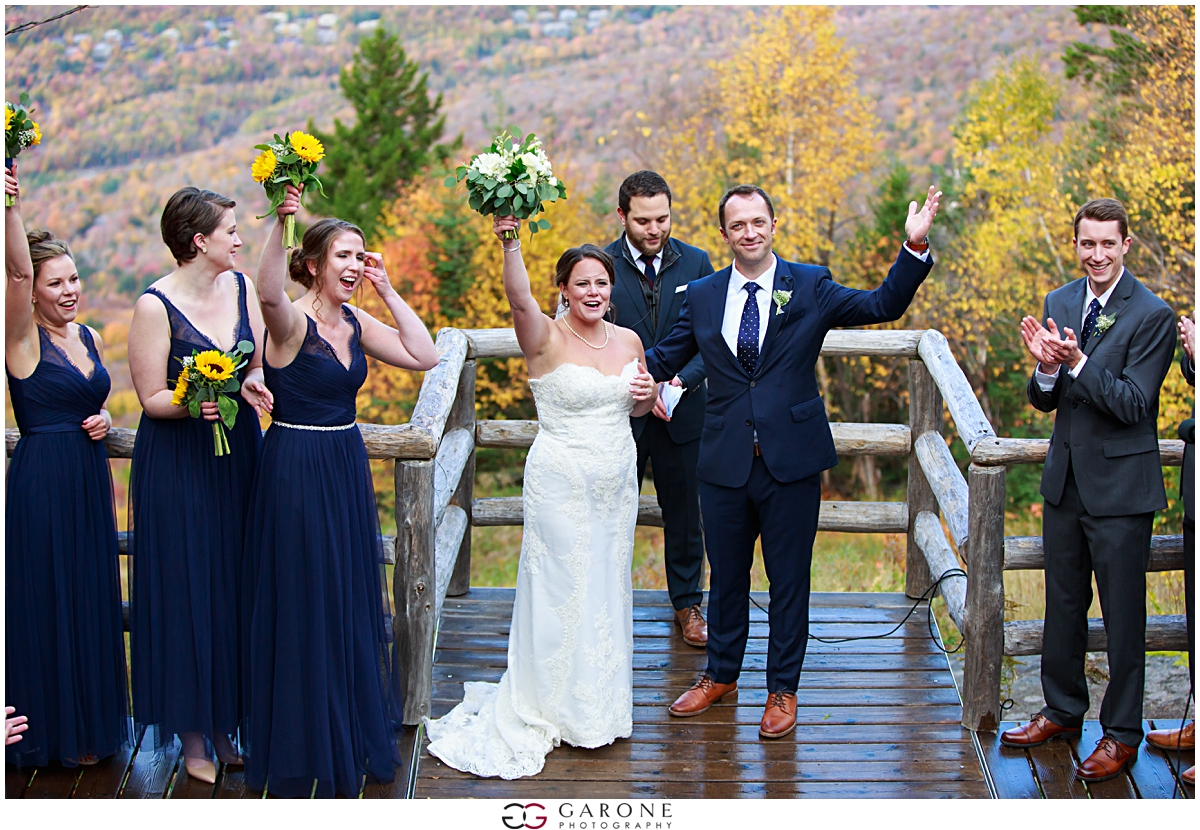 Garone_Photography_Loon_Mountain_Wedding_NH_White_Mountain_Wedding_Photography_0023.jpg
