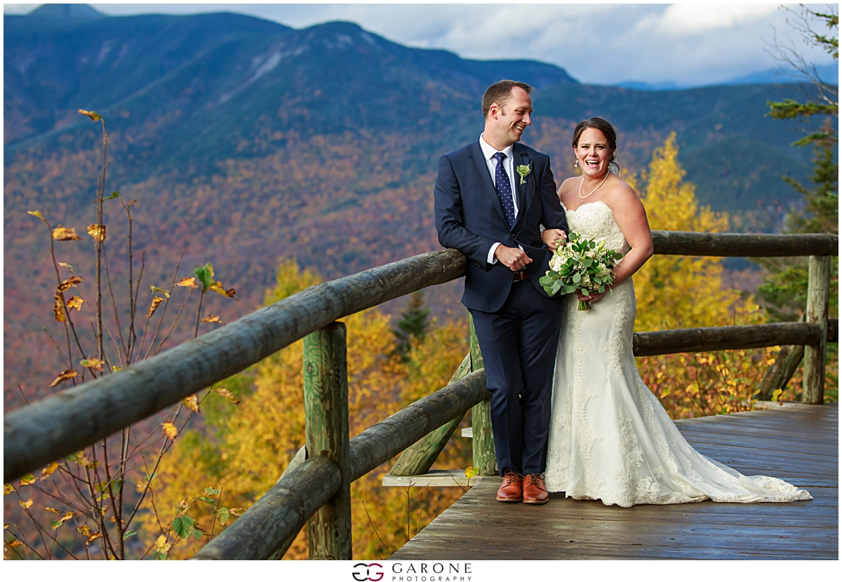 Garone_Photography_Loon_Mountain_Wedding_NH_White_Mountain_Wedding_Photography_0024.jpg