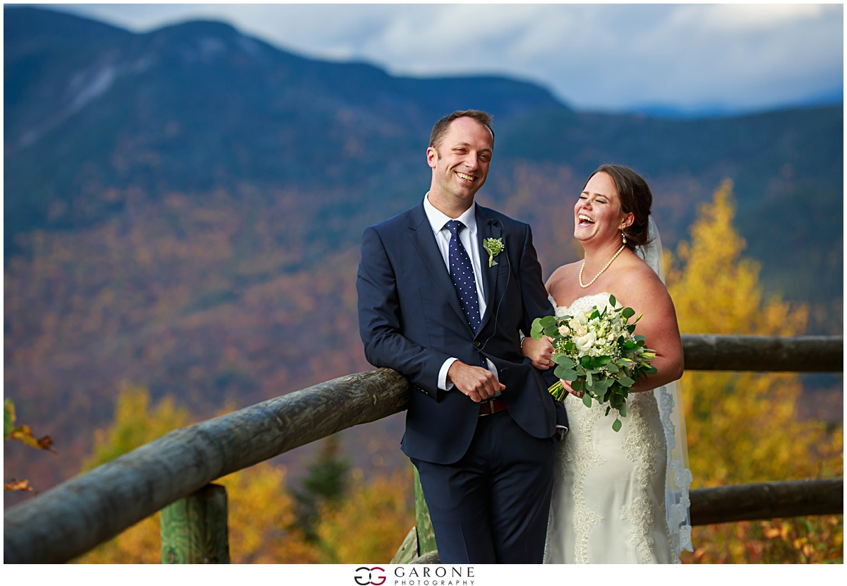 Garone_Photography_Loon_Mountain_Wedding_NH_White_Mountain_Wedding_Photography_0025.jpg