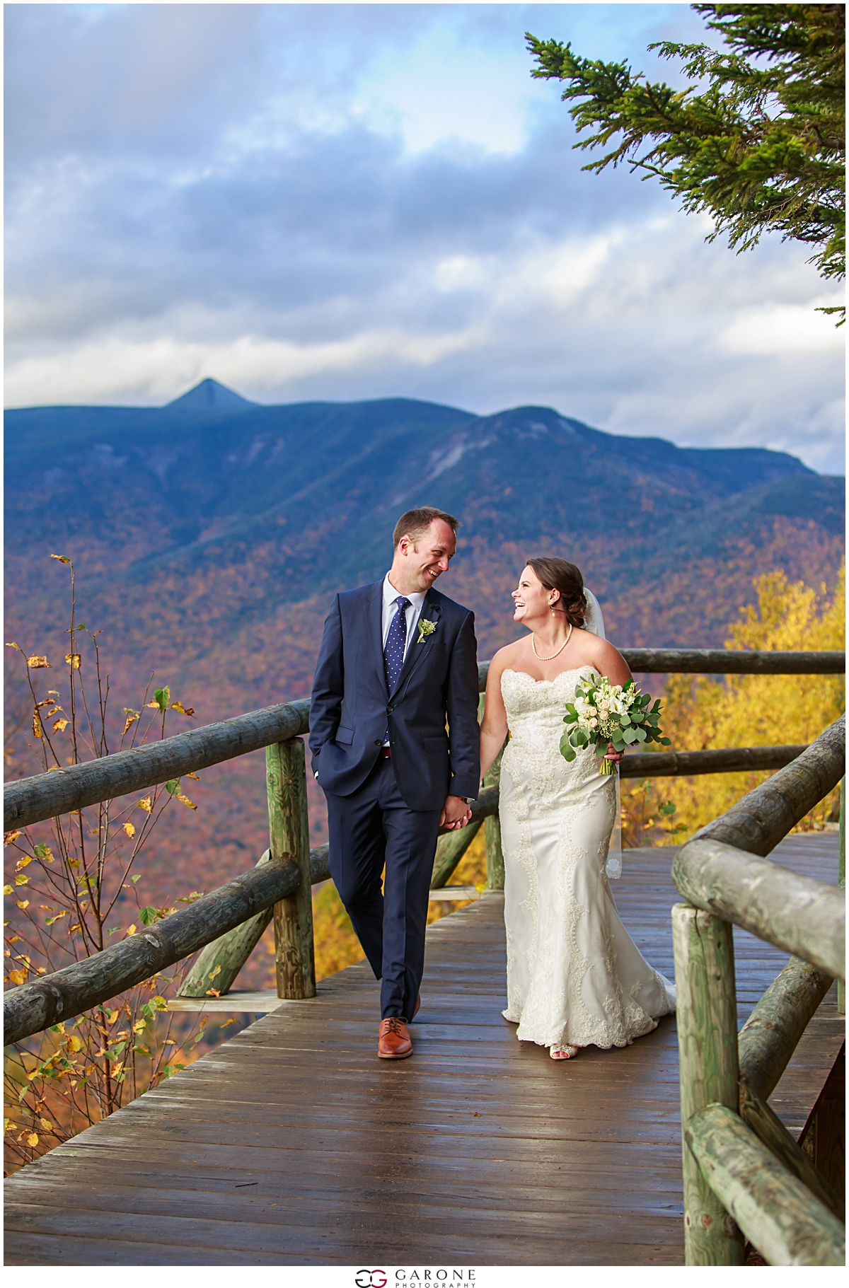 Garone_Photography_Loon_Mountain_Wedding_NH_White_Mountain_Wedding_Photography_0027.jpg