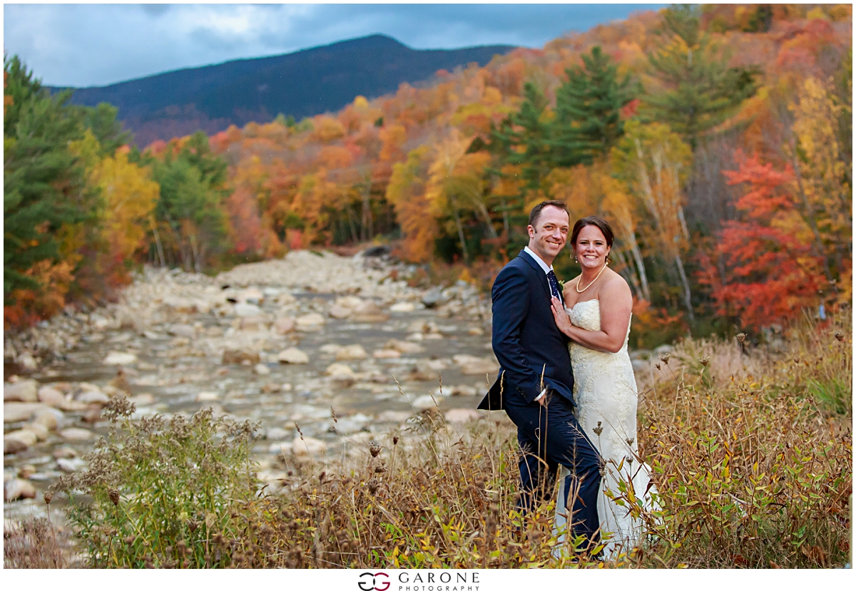 Garone_Photography_Loon_Mountain_Wedding_NH_White_Mountain_Wedding_Photography_0028.jpg