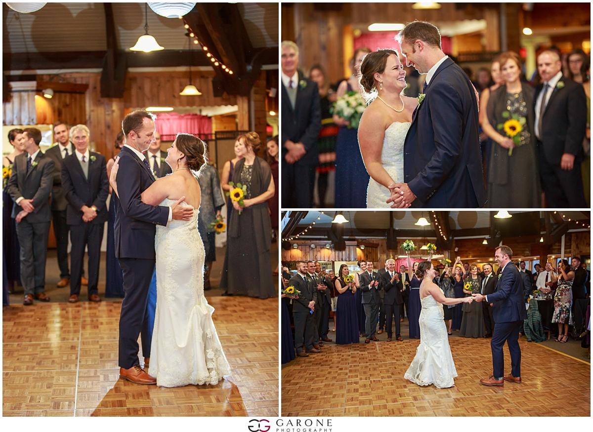 Garone_Photography_Loon_Mountain_Wedding_NH_White_Mountain_Wedding_Photography_0030.jpg