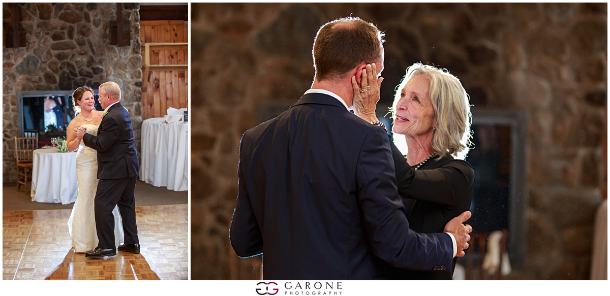Garone_Photography_Loon_Mountain_Wedding_NH_White_Mountain_Wedding_Photography_0032.jpg