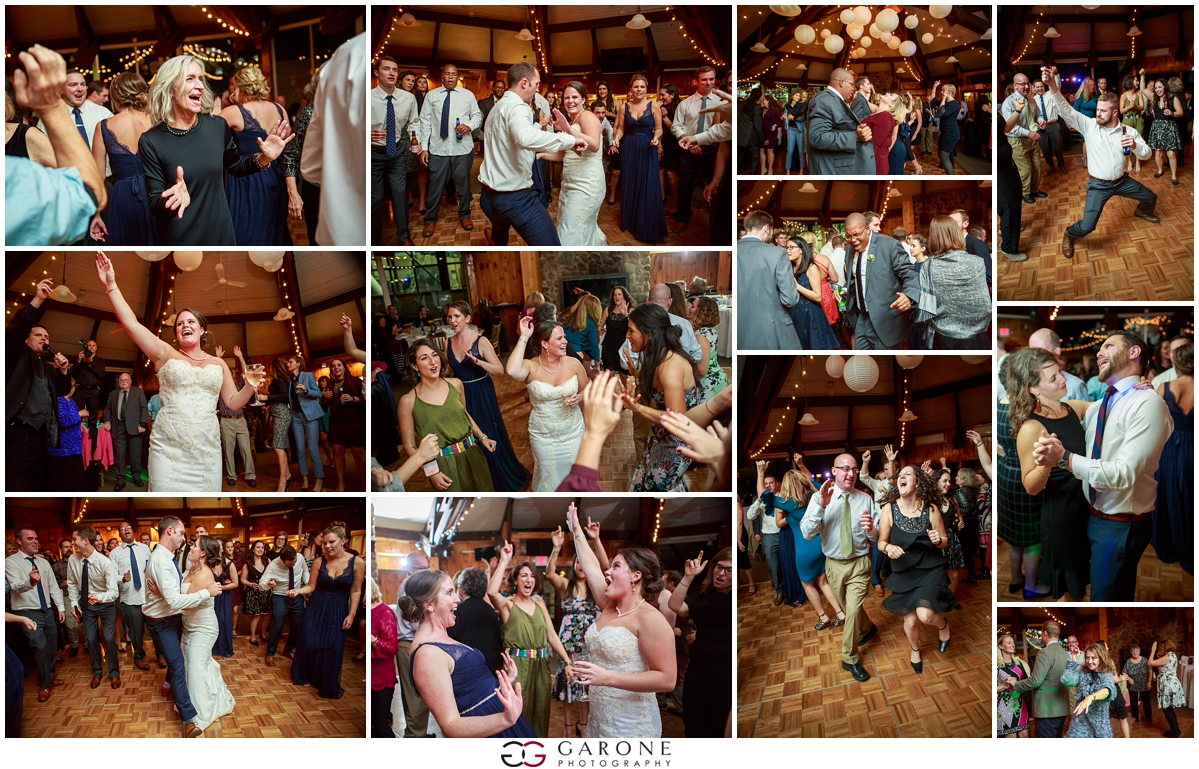Garone_Photography_Loon_Mountain_Wedding_NH_White_Mountain_Wedding_Photography_0033.jpg