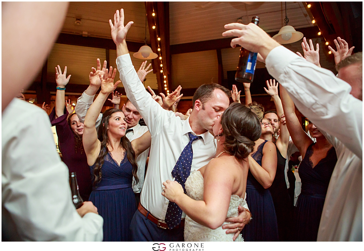 Garone_Photography_Loon_Mountain_Wedding_NH_White_Mountain_Wedding_Photography_0035.jpg