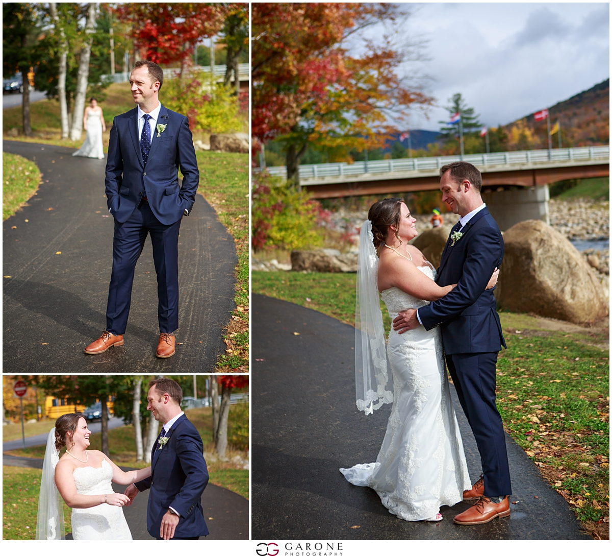 Garone_Photography_Loon_Mountain_Wedding_NH_White_Mountain_Wedding_Photography_0038.jpg