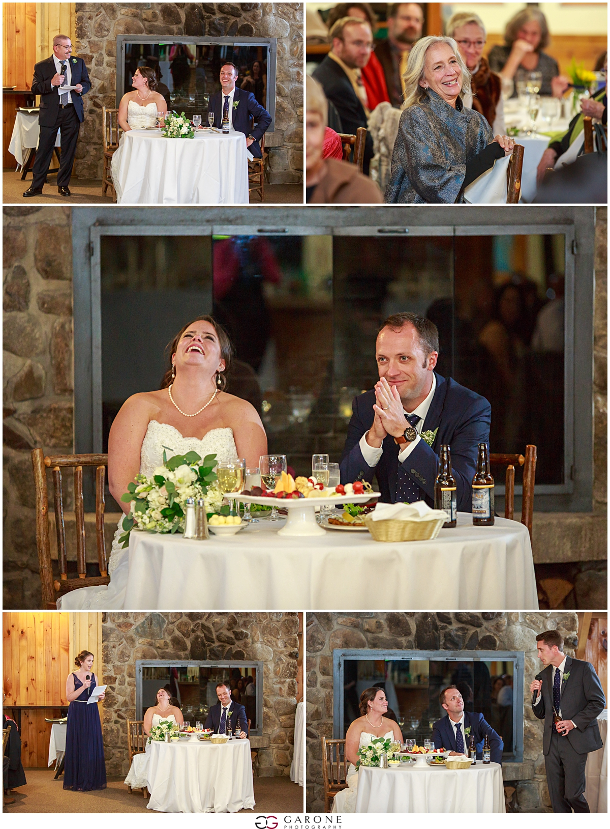 Garone_Photography_Loon_Mountain_Wedding_NH_White_Mountain_Wedding_Photography_0040.jpg