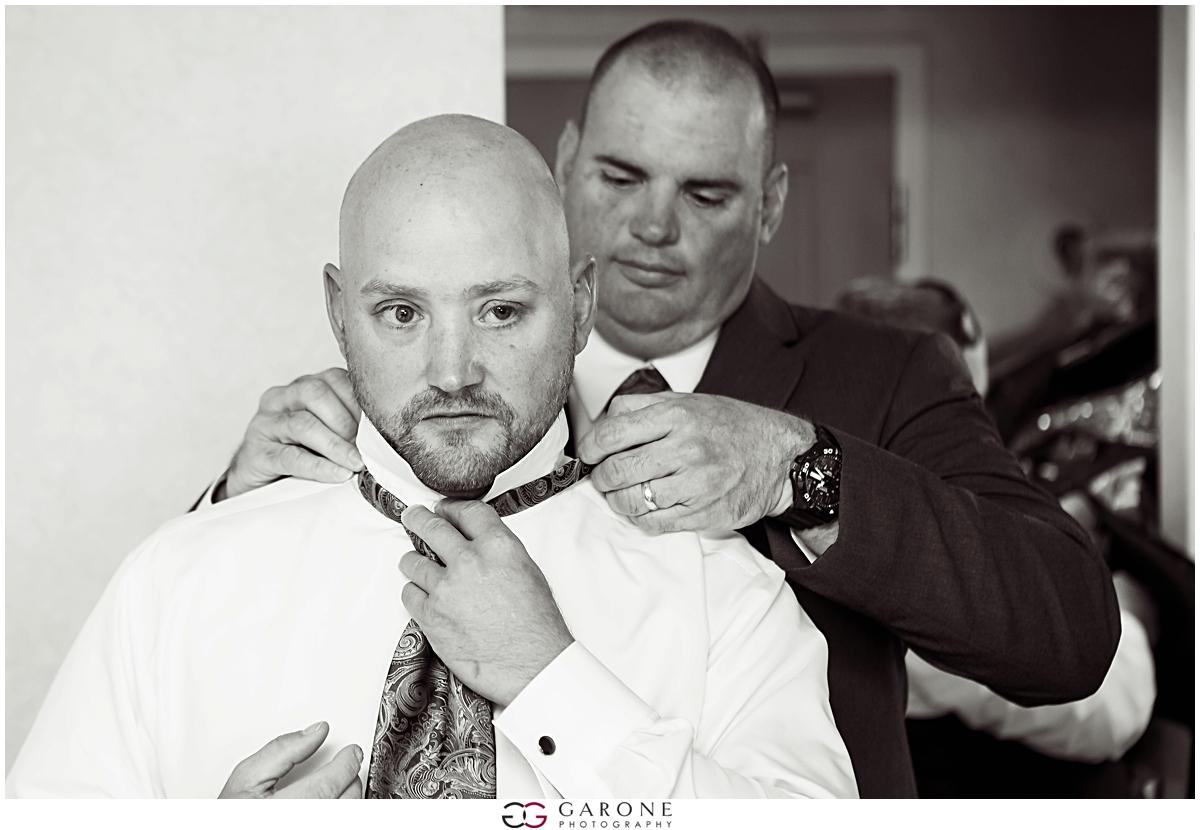 Garone_Photography_The Margate_Wedding_Lake Winnipasaukee_Wedding_0001.jpg