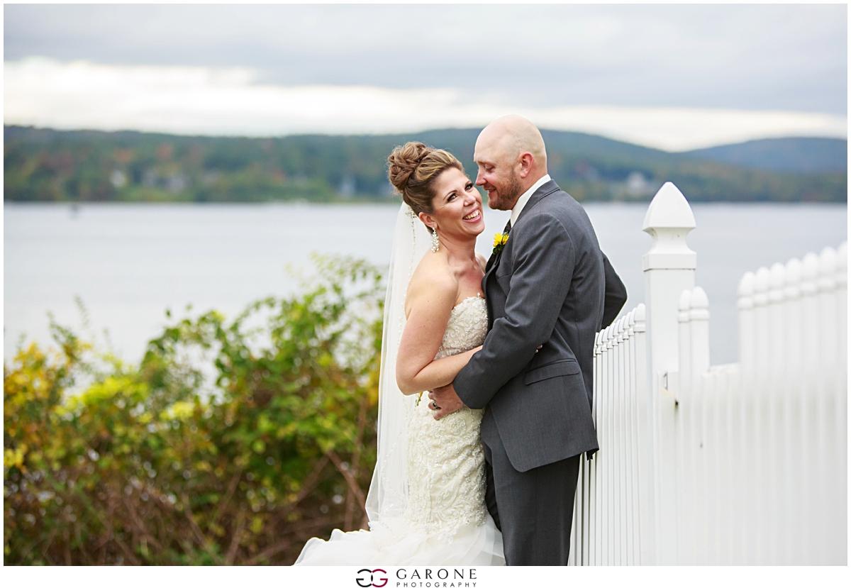 Garone_Photography_The Margate_Wedding_Lake Winnipasaukee_Wedding_0002.jpg