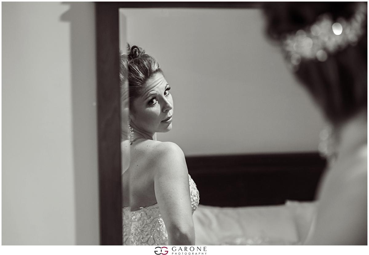 Garone_Photography_The Margate_Wedding_Lake Winnipasaukee_Wedding_0003.jpg