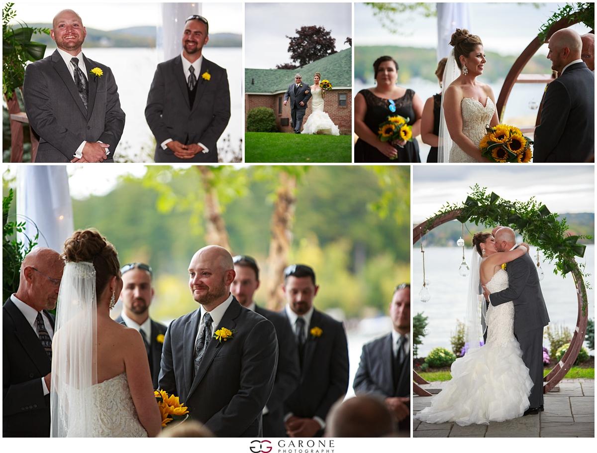 Garone_Photography_The Margate_Wedding_Lake Winnipasaukee_Wedding_0005.jpg