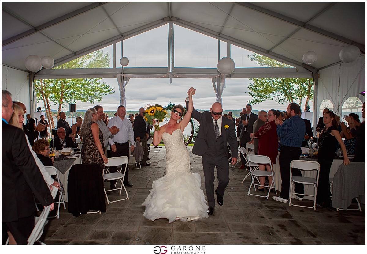 Garone_Photography_The Margate_Wedding_Lake Winnipasaukee_Wedding_0006.jpg