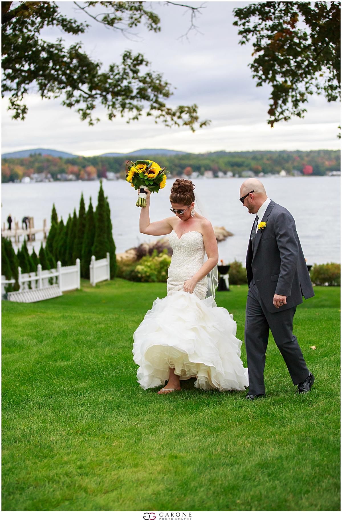 Garone_Photography_The Margate_Wedding_Lake Winnipasaukee_Wedding_0007.jpg