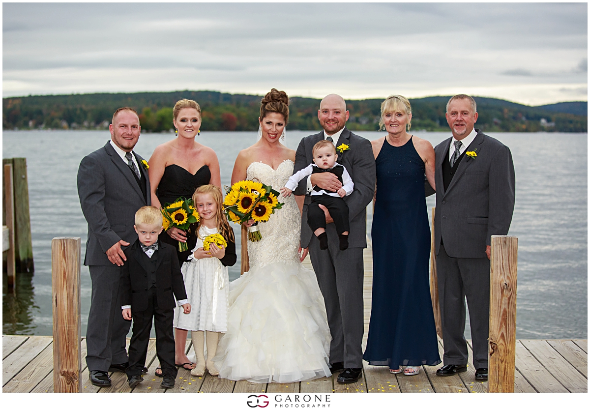 Garone_Photography_The Margate_Wedding_Lake Winnipasaukee_Wedding_0008.jpg