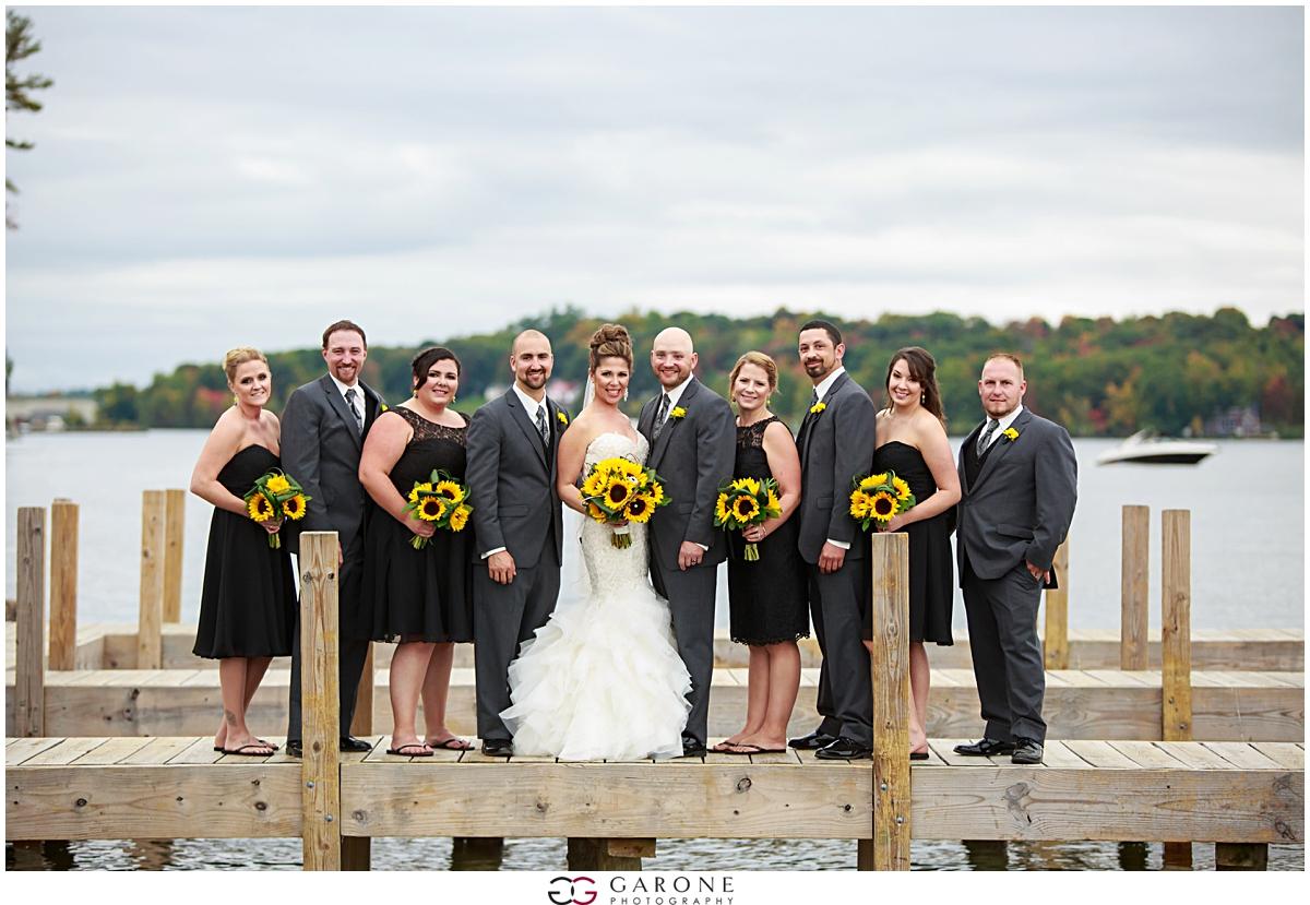Garone_Photography_The Margate_Wedding_Lake Winnipasaukee_Wedding_0009.jpg