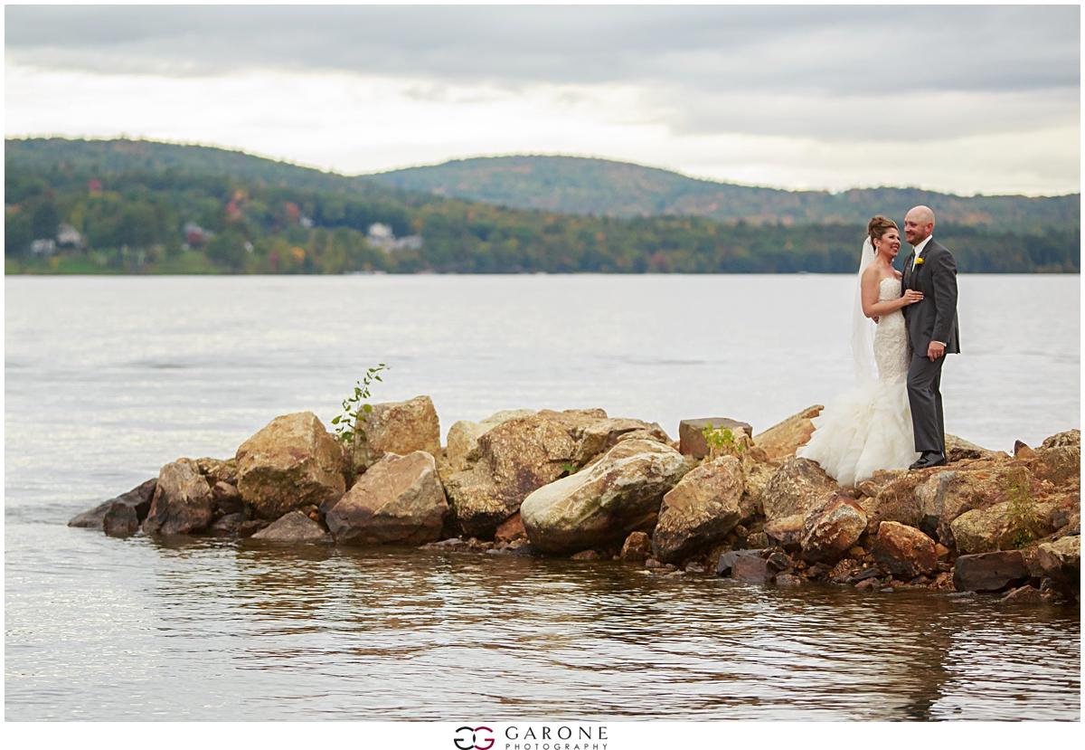 Garone_Photography_The Margate_Wedding_Lake Winnipasaukee_Wedding_0011.jpg