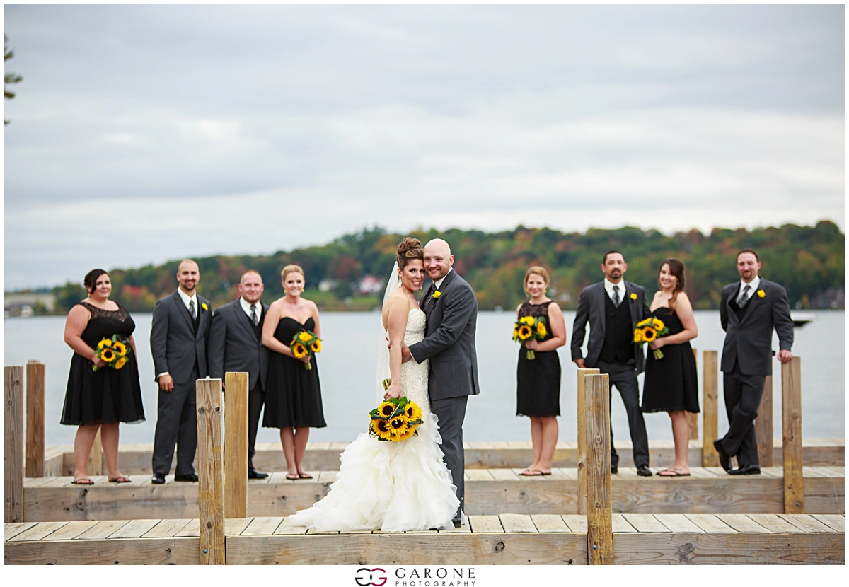 Garone_Photography_The Margate_Wedding_Lake Winnipasaukee_Wedding_0012.jpg