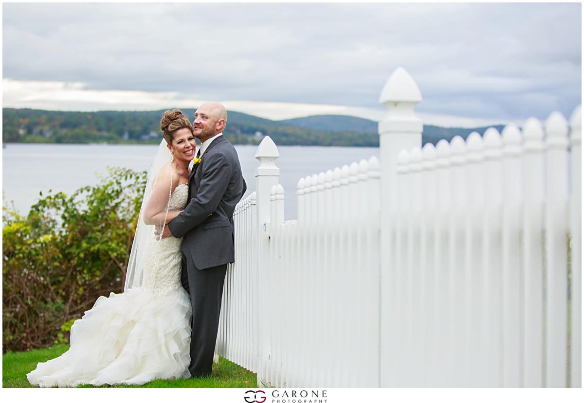 Garone_Photography_The Margate_Wedding_Lake Winnipasaukee_Wedding_0013.jpg