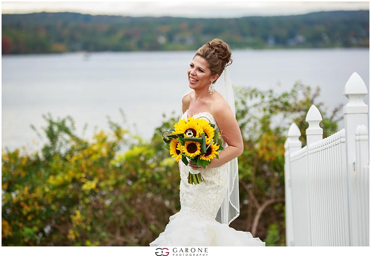 Garone_Photography_The Margate_Wedding_Lake Winnipasaukee_Wedding_0014.jpg