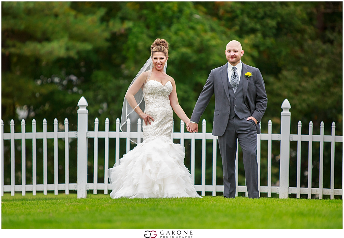 Garone_Photography_The Margate_Wedding_Lake Winnipasaukee_Wedding_0015.jpg