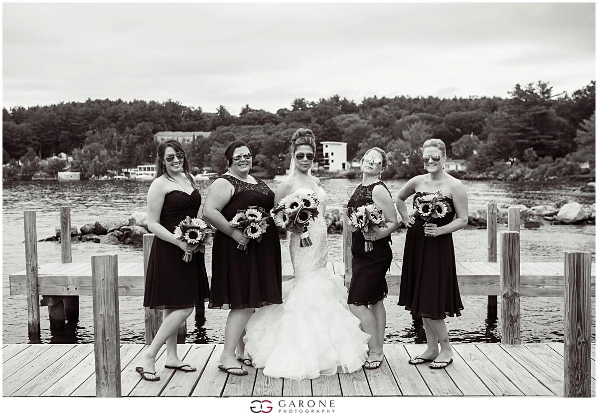 Garone_Photography_The Margate_Wedding_Lake Winnipasaukee_Wedding_0016.jpg