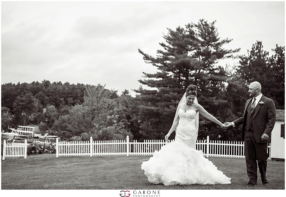 Garone_Photography_The Margate_Wedding_Lake Winnipasaukee_Wedding_0017.jpg