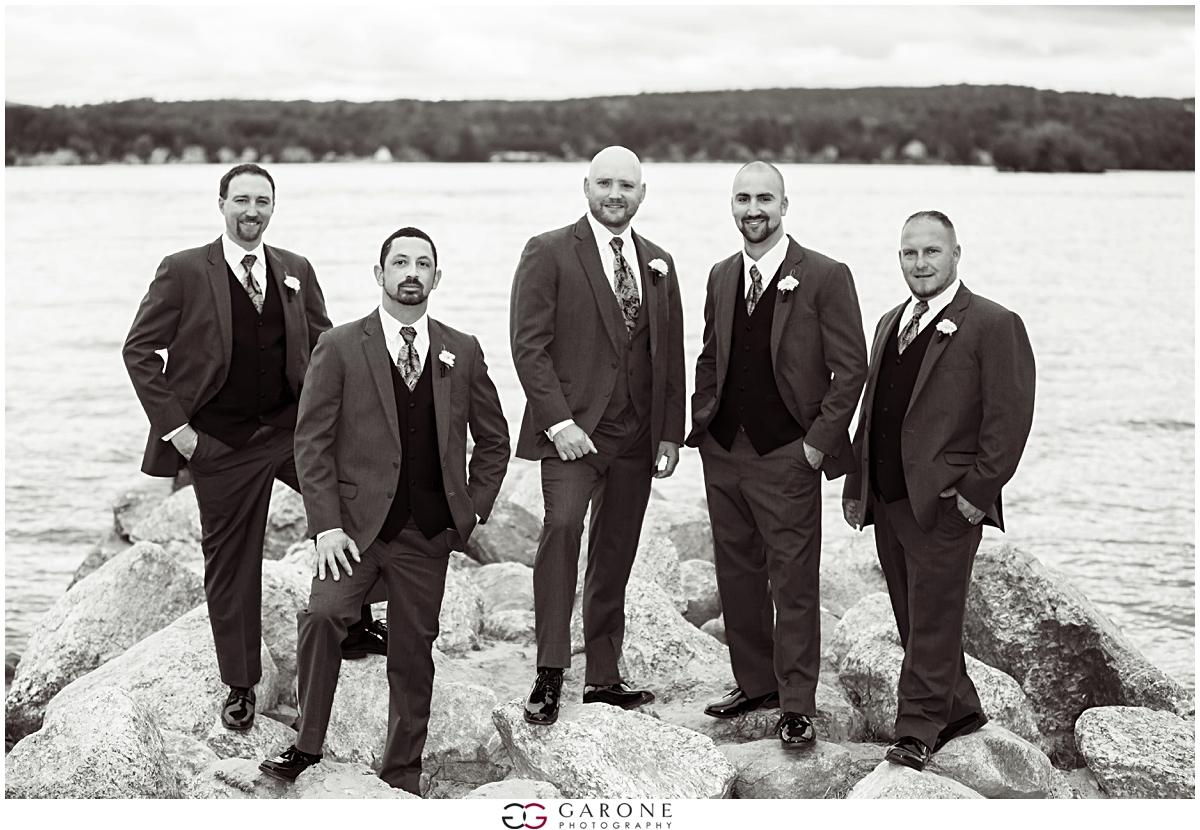 Garone_Photography_The Margate_Wedding_Lake Winnipasaukee_Wedding_0018.jpg