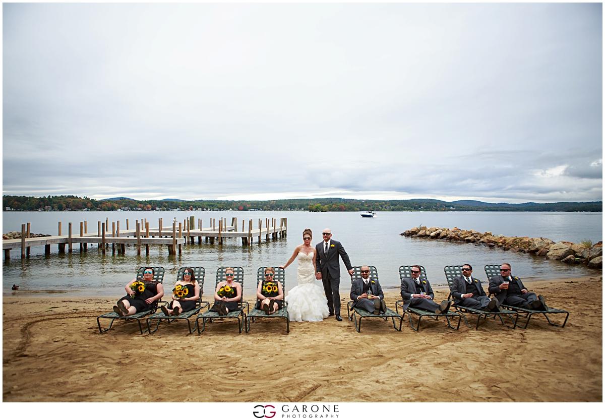 Garone_Photography_The Margate_Wedding_Lake Winnipasaukee_Wedding_0019.jpg