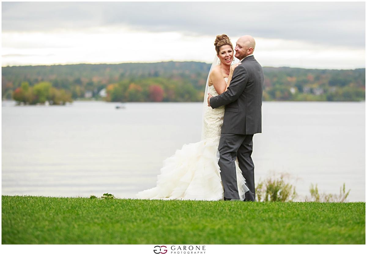 Garone_Photography_The Margate_Wedding_Lake Winnipasaukee_Wedding_0021.jpg