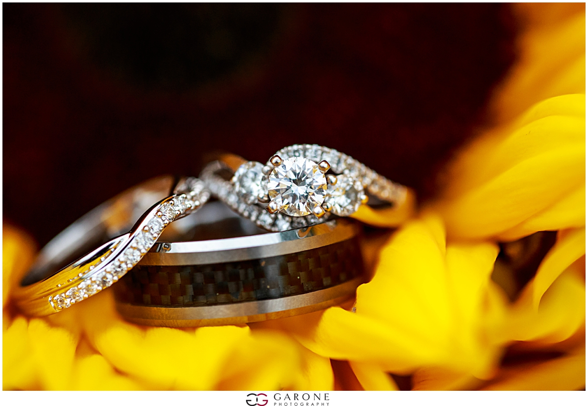 Garone_Photography_The Margate_Wedding_Lake Winnipasaukee_Wedding_0023.jpg
