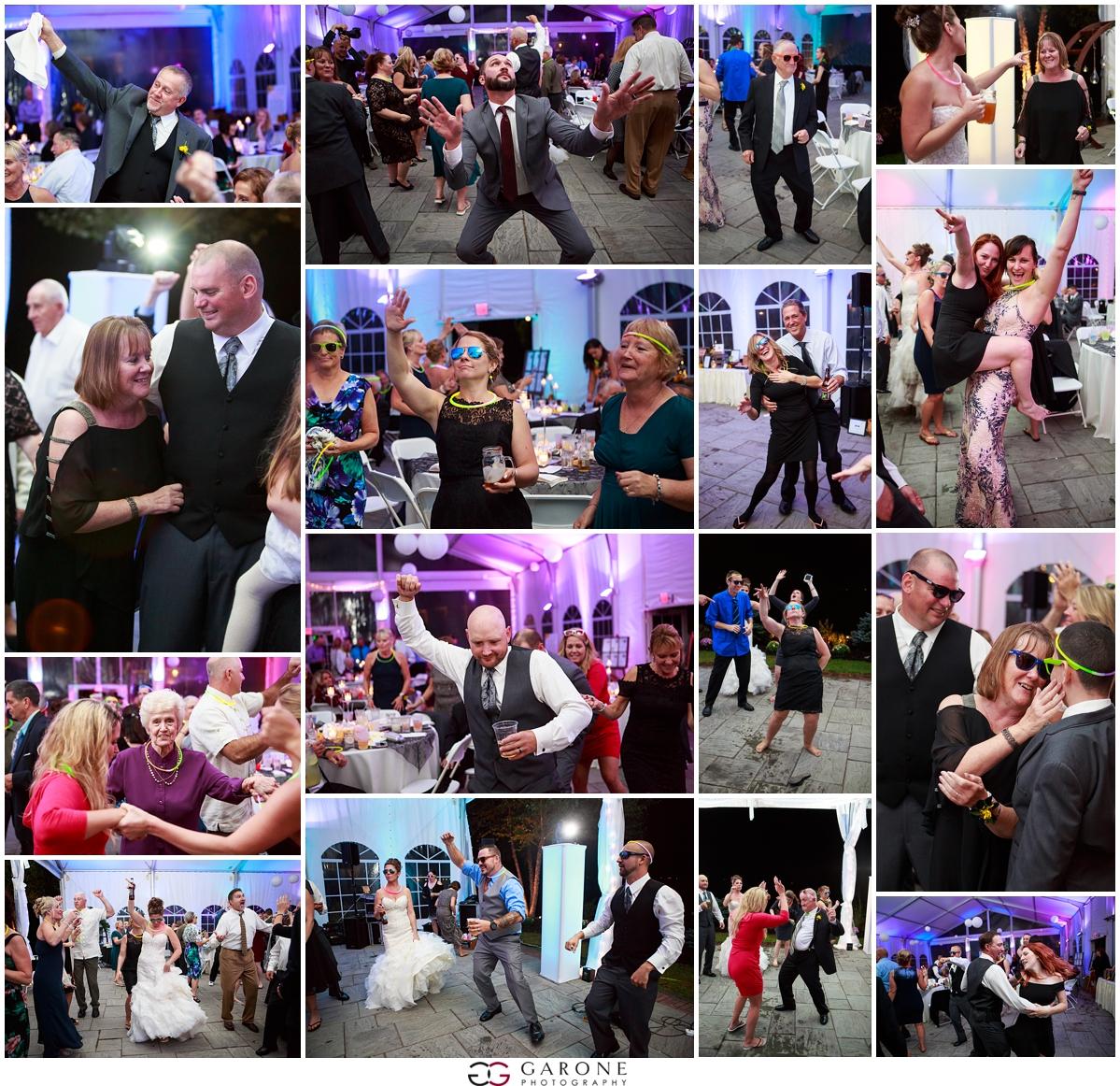 Garone_Photography_The Margate_Wedding_Lake Winnipasaukee_Wedding_0025.jpg