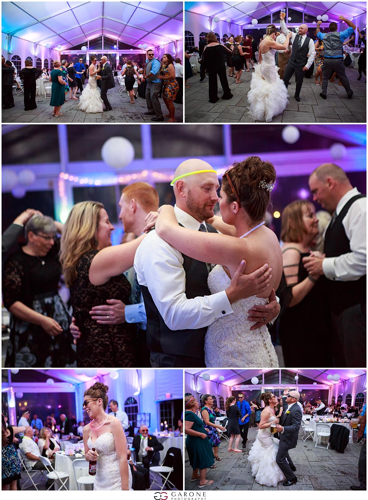 Garone_Photography_The Margate_Wedding_Lake Winnipasaukee_Wedding_0026.jpg