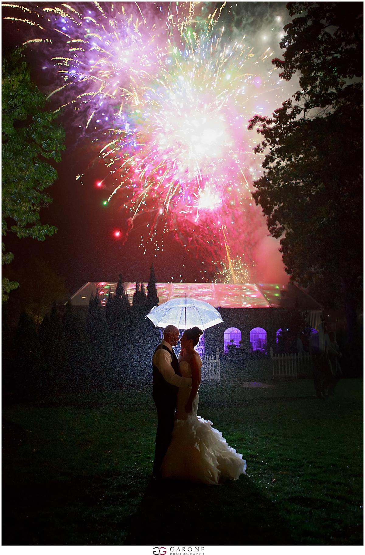 Garone_Photography_The Margate_Wedding_Lake Winnipasaukee_Wedding_0027.jpg
