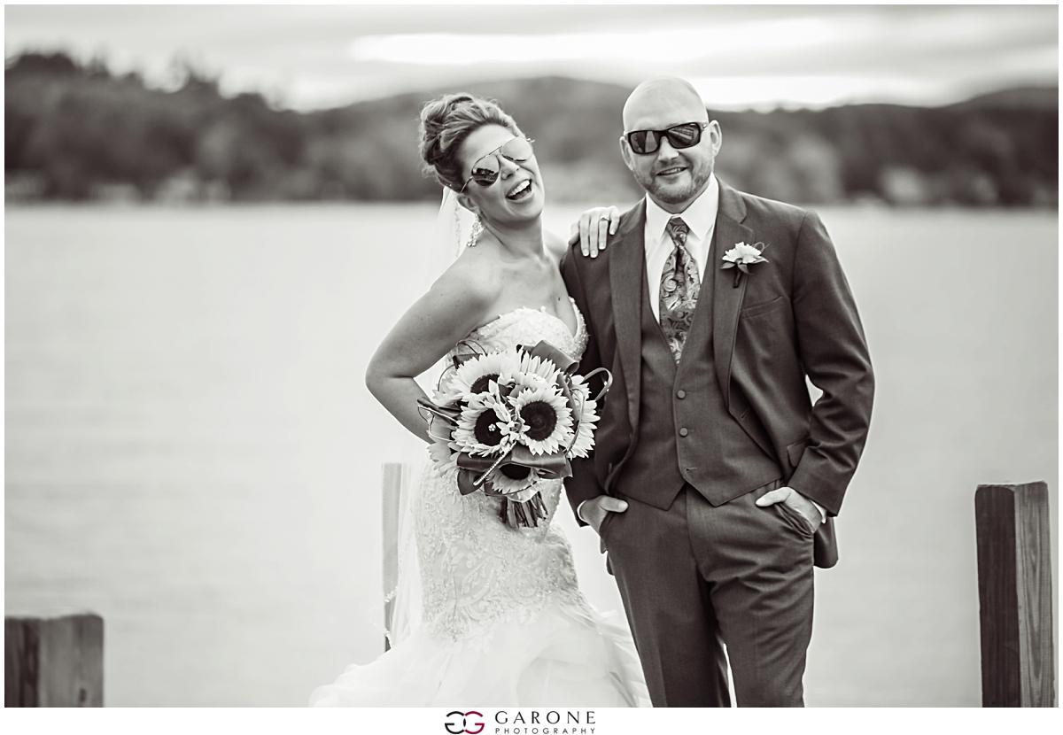 Garone_Photography_The Margate_Wedding_Lake Winnipasaukee_Wedding_0029.jpg