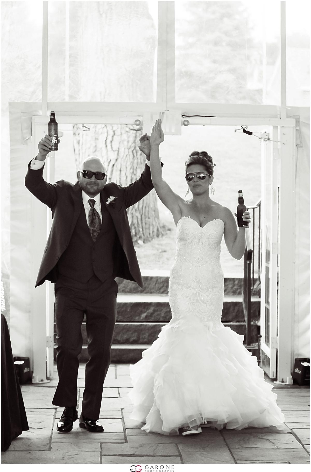 Garone_Photography_The Margate_Wedding_Lake Winnipasaukee_Wedding_0030.jpg