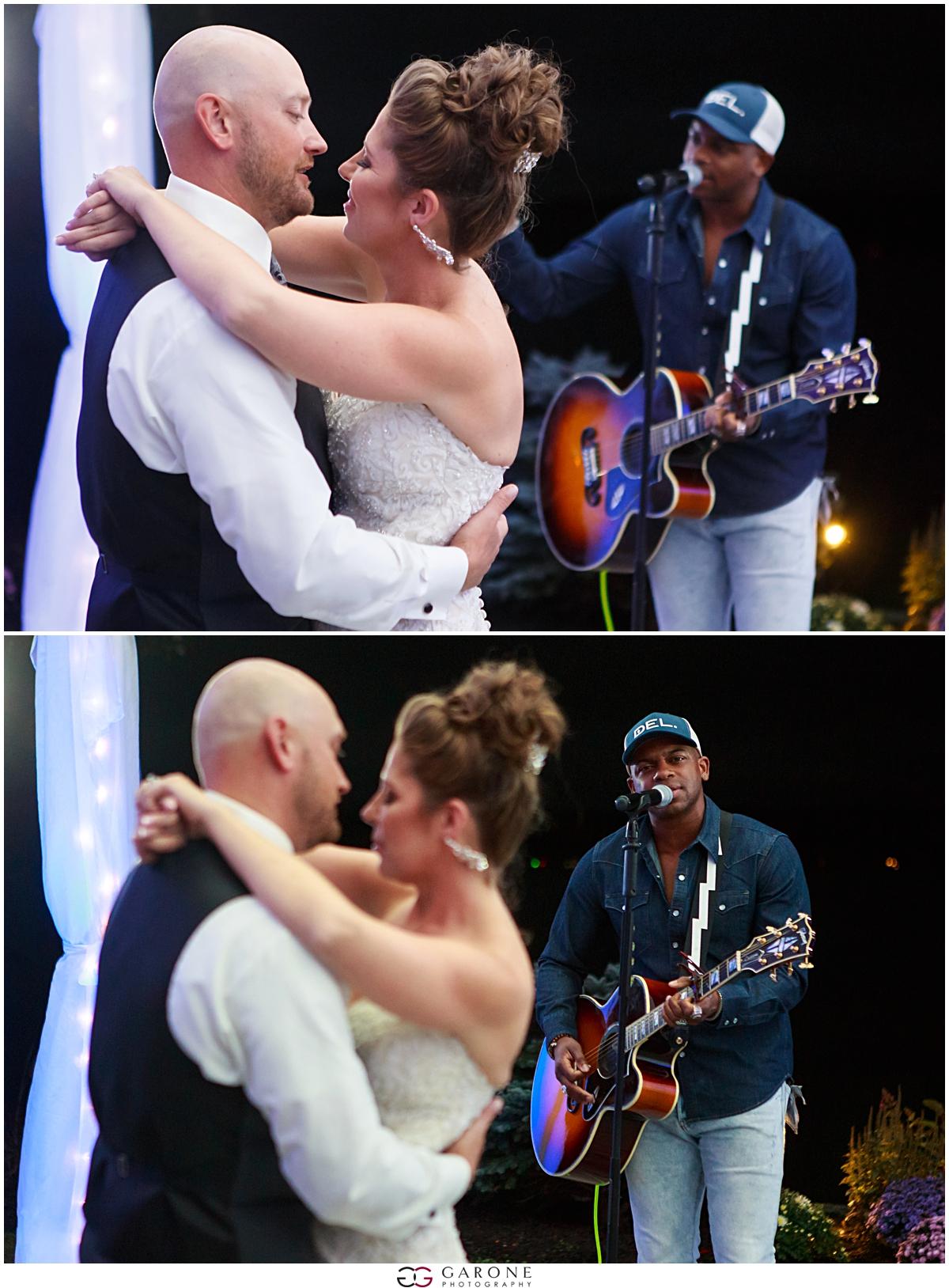 Garone_Photography_The Margate_Wedding_Lake Winnipasaukee_Wedding_0032.jpg
