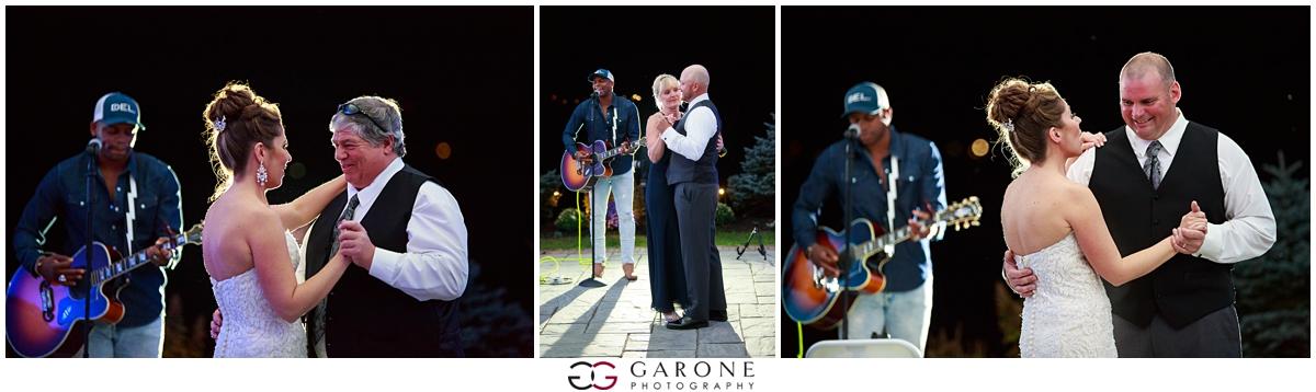 Garone_Photography_The Margate_Wedding_Lake Winnipasaukee_Wedding_0033.jpg