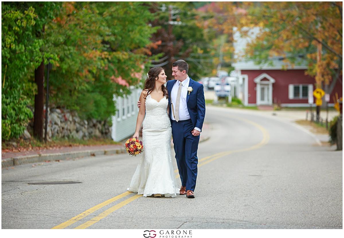 Garone_Photography_Wolfeboro_Inn_Wedding_Lake Winnipasaukee_Wedding_0001.jpg